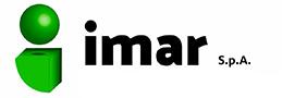 logo-sito-imarNEW